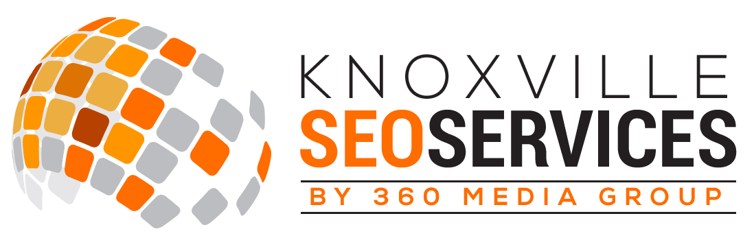 Knoxville SEO Services
